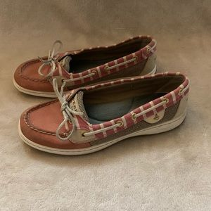 Sperry Top-Sider Laguna Boat Shoes